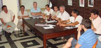 Foto Prensa Liga Esperancina