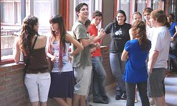Foto ElLitoral.com