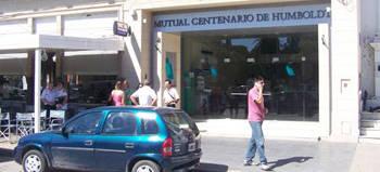 Foto Corresponsalia Esperanza