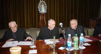 Foto archivo Cadena3.com