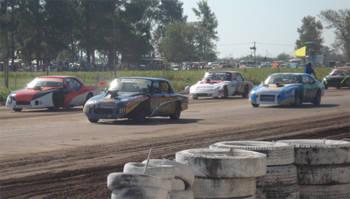 Foto Spacio Motor