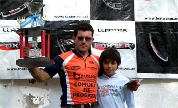 Foto www.ruralbike.com.ar