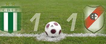 CDUP vs CAF