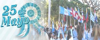 Image www.fmspacio.com
