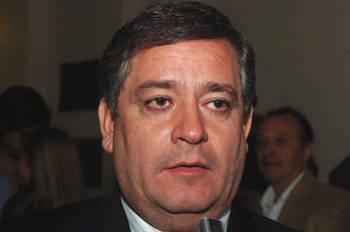 Foto Diario UNO
