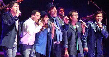 Foto Cadena3.com