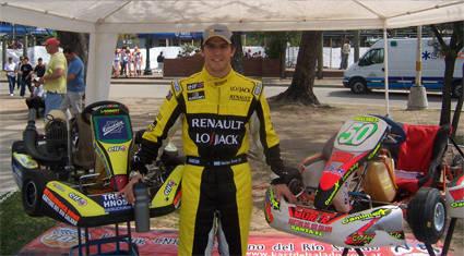 Foto www.kartdelsalado.com.ar