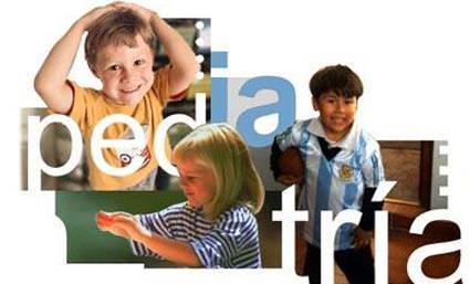 Foto www.unsa.edu.ar