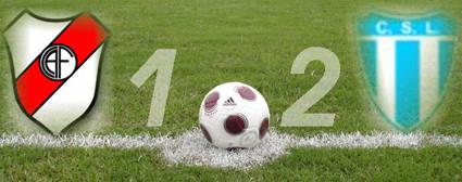 CAF vs SLFC