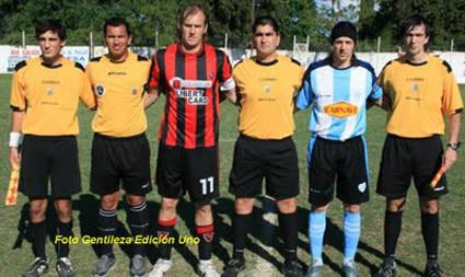 Foto gentileza Edicion Uno