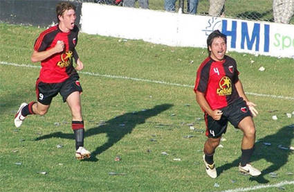 Foto www.lavozdesancarlos.com.ar