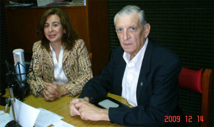 Foto www.fmspacio.com