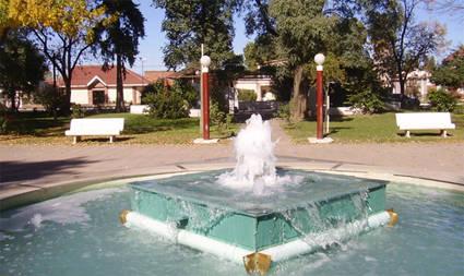 Foto www.panoramio.com