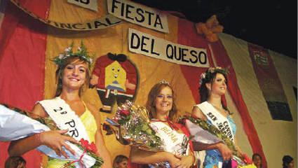 Foto archivo ElLitoral.com