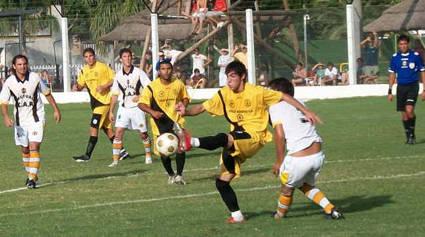 Foto www.sanjorgenoticias.com.ar