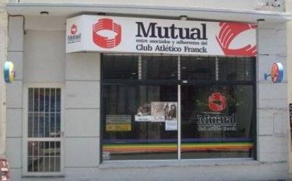 Foto  www.mutualcaf.com.ar