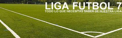 www.futbolsiete.com.ar