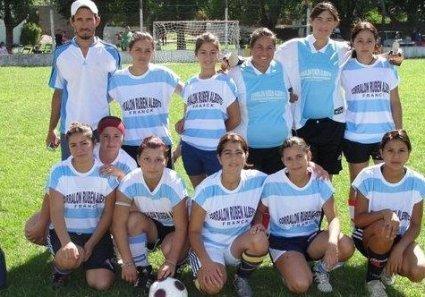 Foto  www.clasiconuestro.com