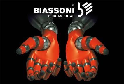 Imagen www.biassoni.com.ar