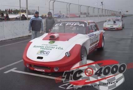 Foto www.tc4000ss.com.ar