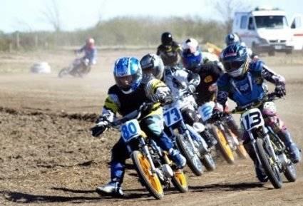 Foto www.motozonalcentro.com.ar