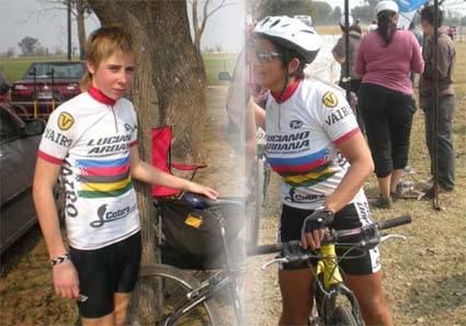 Fotos archivo www.fmspacio.com