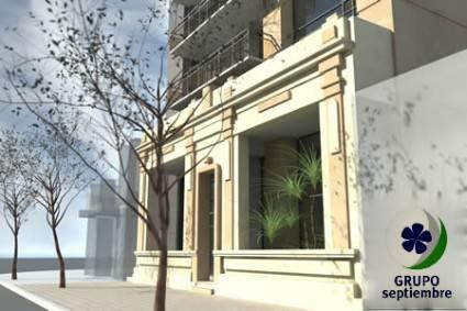 Imagen www.8deseptiembre.com.ar