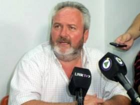 Raul Borgna - Foto Prensa LEF
