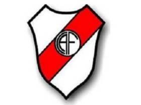 CAF - Escudo