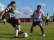 Primera CAISA vs SPN - Foto FM Sapcio