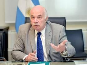 Casamiquela - Foto Presidencia