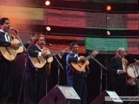 Los Manseros - Foto Telam