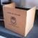 Capacitacion para fiscales de mesa - Foto FM Spacio