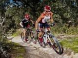 Rural Bike en Esperanza - Foto MTB