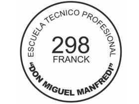 Logo EETP 298