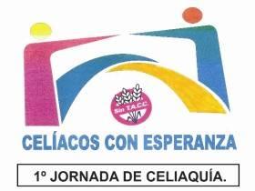 Celiacos con Esperanza
