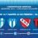 Copa Roque Stegmayer - Imagen Prensa CSyDA