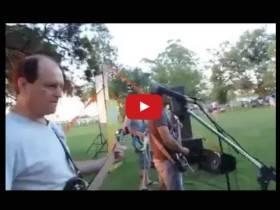 Oxidados - Video FM Spacio