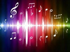 Canciones por la vida en Humboldt