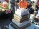 Aniversario Biblioteca Popular - Foto FM Spacio