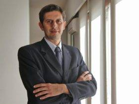 Pablo Tabares