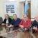Conferencia de Lecheria - Foto Prensa GSF
