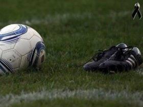 Duelo futbol - Foto Prensa LEF