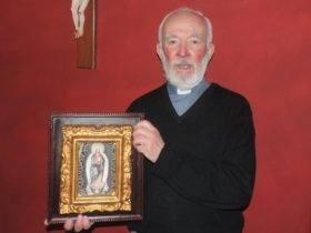 Fernando Cano - Foto FM Spacio