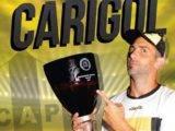Carigol CAP