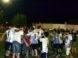 LEF Final Tercera CSyDA vs CAP - Foto FM Spacio