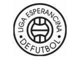 Logo LEF