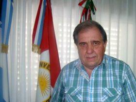 Pedro Morini