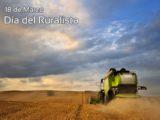 Dia del Ruralista