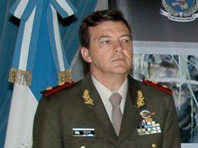 Cesar Milani